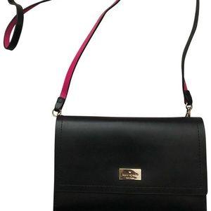 Kate Spade Winni Convertible Wallet Crossbody Bag